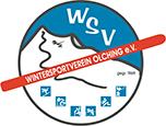 Wintersportverein Olching Logo